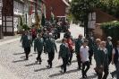 Feuerwehr Jubiläum 2013  (150 Jahre)