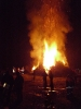Osterfeuer_6